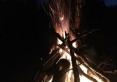 Miejsce na ognisko