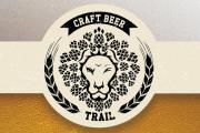 Trójmiejski Szlak Piwny- Craft Beer Trail