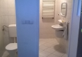 prysznic i wc I piętro