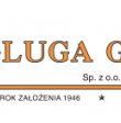Rusza Żegluga Gdańska
