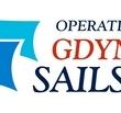 Gdynia zorganizuje zlot żaglowców w 2014 roku