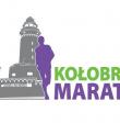 I Maraton Kołobrzeski - 5 maja 2013