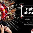 Teatr Europy w Gdańsku. Bohaterem: ukraińska kultura i sztuka
