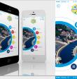 Aplikacja Mobilna Klimatyczny Kołobrzeg