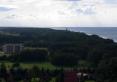 Widok z Latarni