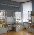 Dzień otwarty w Muzeum Rybołówstwa Morskiego w Świnoujściu