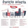 Gdańsk - Zapraszamy na Święto Miasta!