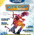 Ford Kite-Cup 2013