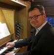Zakończenie cyklu Letnich Koncertów Organowych i Kameralnych