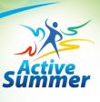 Active Summer z Radiem ZET - 2-7 sierpnia 2016, plaża centralna