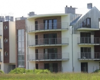 Apartament Gąski