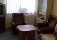pokój 2 osobowy z łazienką i aneksem