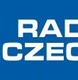 Radio Szczecin zaprasza świnoujścian i gości na swoje urodziny!