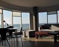 Apartamenty Promenada28.pl