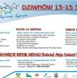 XIV Festiwal Gwiazd Sportu