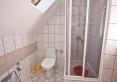 Łazienka pokoju