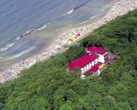 DARŁOWKO Resort SPA PLAZA