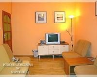 TylkoSopot.pl - Pokoje i Mieszkania w centrum Sopotu