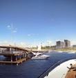 Zdrojowa Invest chce wybudować u nas najdłuższe molo w Polsce