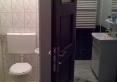 prysznic i wc parter