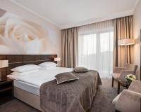 Hotel Różany Gaj