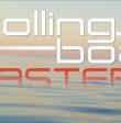 Trolling Boat Masters