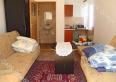 Pelikan I pokój studio
