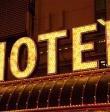 Jedne z najlepszych hoteli na świecie są w Gdańsku!