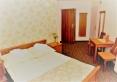 Pokój 2- osobowy z łożem małżeńskim