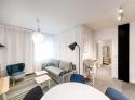 Apartament 44 Ustronie Morskie
