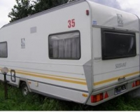 Hel-Tour Camping