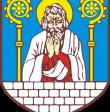 Kamien Pomorski - historia, zabytki, imprezy