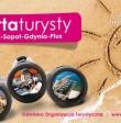 Karta Turysty Gdańsk-Sopot-Gdynia-Plus