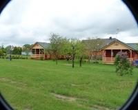 Villa Lambert