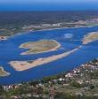 Wielkie święto wyspy Karsibór