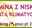 Gmina Władysławowo z wyróżnieniem Gmina z niską opłatą klimatyczną