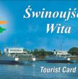 Karta turysty Świnoujście
