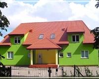 Apartamenty AGMA - Darłowo