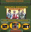 Koncert  - Gdy Piosenka Szła do Wojska