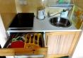 wyposarzenie kuchni